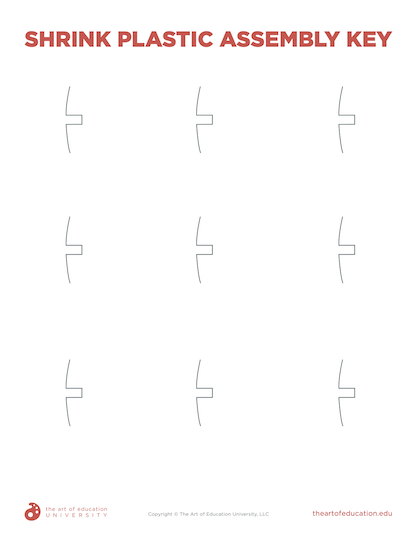https://artofed-uploads-prod.nyc3.cdn.digitaloceanspaces.com/2021/07/87.1-ShrinkPlasticAssemblyKey.pdf