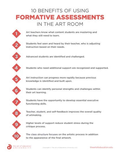 https://artofed-uploads-prod.nyc3.cdn.digitaloceanspaces.com/2021/08/10-Benefits-of-Using-Formative-Assessments-in-the-Art-Room.pdf
