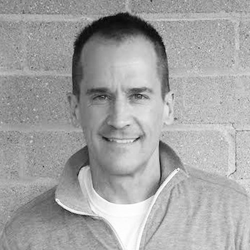 FEATURED PRESENTER: Michael Linsin