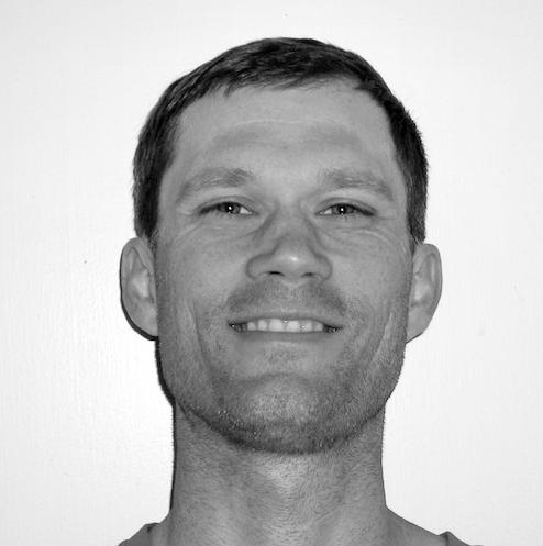 Matt Christenson