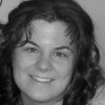 Johanna Russell