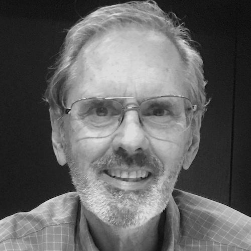 FEATURED PRESENTER: Mike Venezia