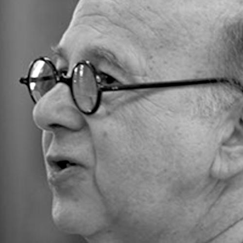 George Szekely