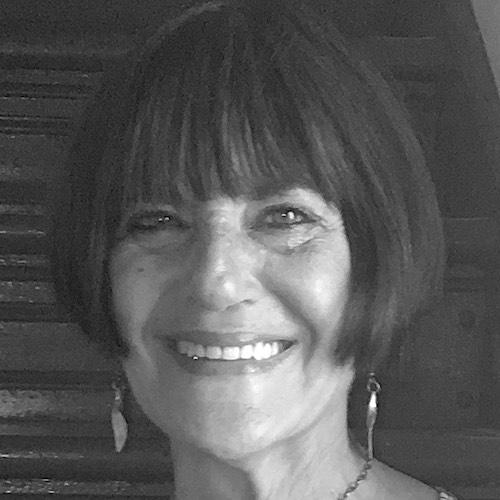 Dr. Lois Holzman