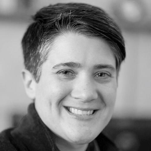 Sara Engel