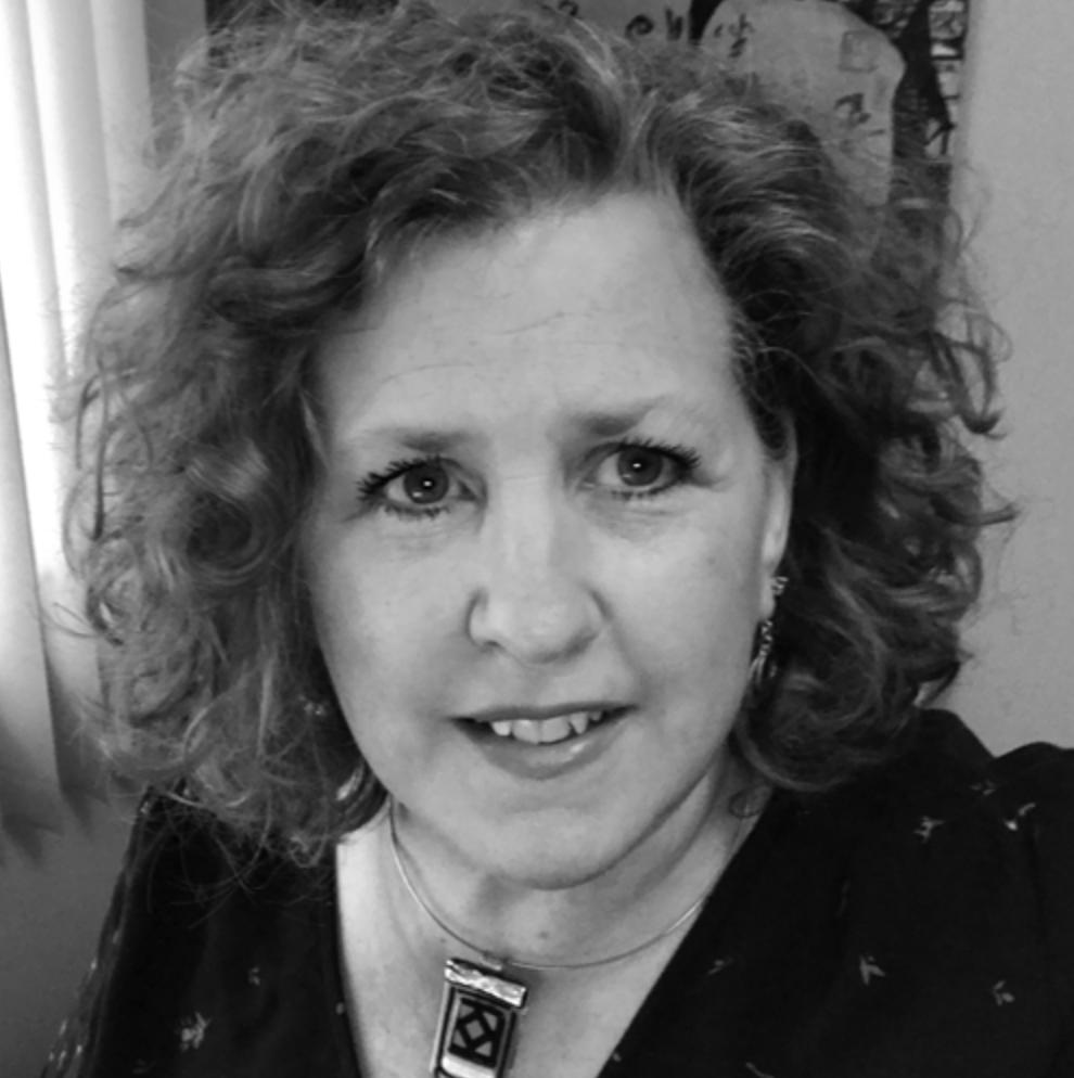 Theresa Haugen